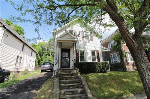 Photo of 5  Tremont Avenue, BINGHAMTON, NY 13903 (MLS # 303900)