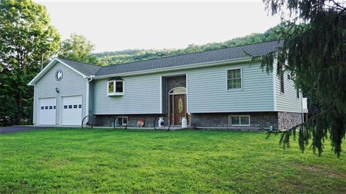 Photo of 409  County Highway 20, DEPOSIT, NY 13754 (MLS # 307901)