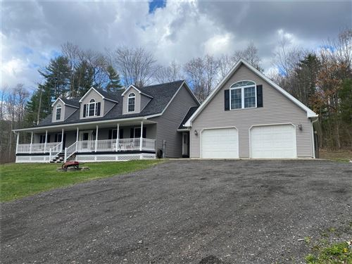 Photo of 228  Stone Road, WINDSOR, NY 13865 (MLS # 309902)