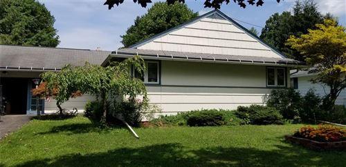 Photo of 401  Karin Avenue, VESTAL, NY 13850 (MLS # 313915)