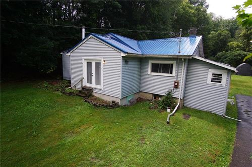 Photo of 715  State Highway 12, GREENE, NY 13778 (MLS # 300919)