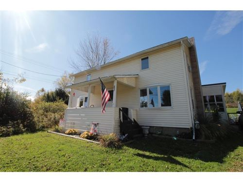 Photo of 83  Hyde Street, WHITNEY POINT, NY 13862 (MLS # 303921)