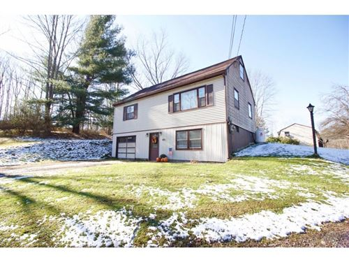 Photo of 400 MCFALL ROAD, APALACHIN, NY 13732 (MLS # 222986)
