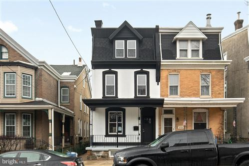 Photo of 3734 MANAYUNK AVE, PHILADELPHIA, PA 19128 (MLS # PAPH872006)