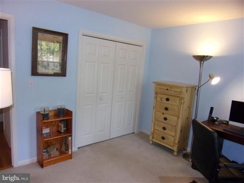 Tiny photo for 1220-1226 N 13TH ST, WHITEHALL, PA 18052 (MLS # PALH114014)