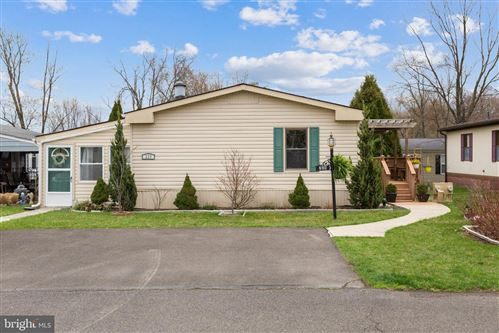 Photo of 239 CHERRYWOOD CT, NORTH WALES, PA 19454 (MLS # PAMC690020)