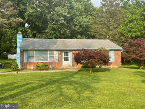 Tiny photo for 129 PECK DR, COATESVILLE, PA 19320 (MLS # PACT539038)