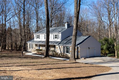 Photo of 881 BRINTONS BRIDGE RD, WEST CHESTER, PA 19382 (MLS # PACT498040)