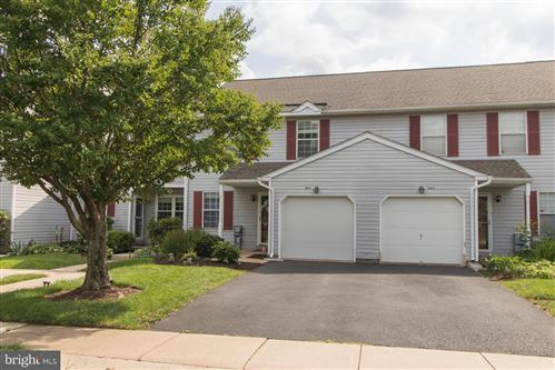 Photo of 803 LENNOX CT, LANSDALE, PA 19446 (MLS # PAMC659088)