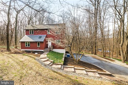 Photo of 8 LAUREL DR, GLENMOORE, PA 19343 (MLS # PACT499090)