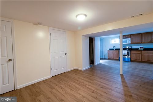 Tiny photo for 4426 LAKEVIEW DR, TEMPLE HILLS, MD 20748 (MLS # MDPG569102)
