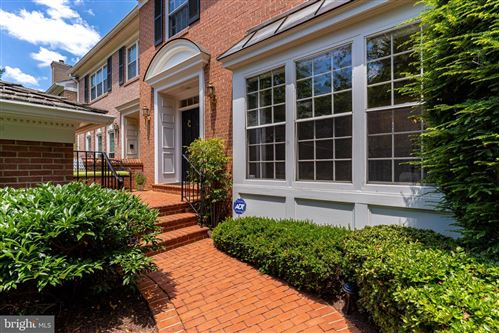 Photo of 8325 TURNBERRY CT, POTOMAC, MD 20854 (MLS # MDMC716114)