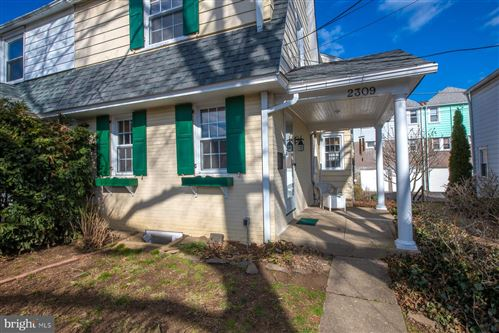 Photo of 2309 BELMONT AVE, ARDMORE, PA 19003 (MLS # PADE509174)