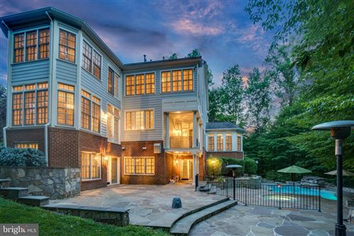 Photo of 862 CENTRILLION DR, MCLEAN, VA 22102 (MLS # VAFX1079196)