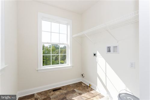 Tiny photo for 326 KEMPER DR, HONEY BROOK, PA 19344 (MLS # PACT517208)