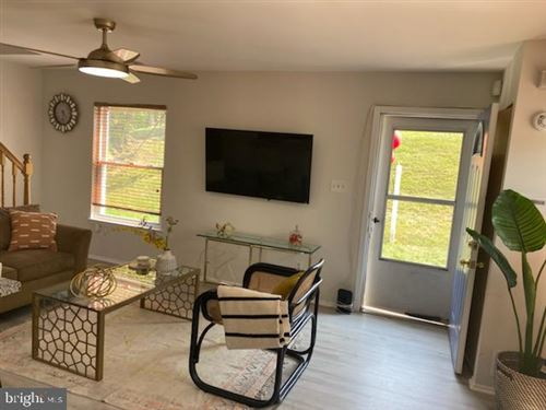 Tiny photo for 3245 CHESTER GROVE RD, UPPER MARLBORO, MD 20774 (MLS # MDPG2012252)