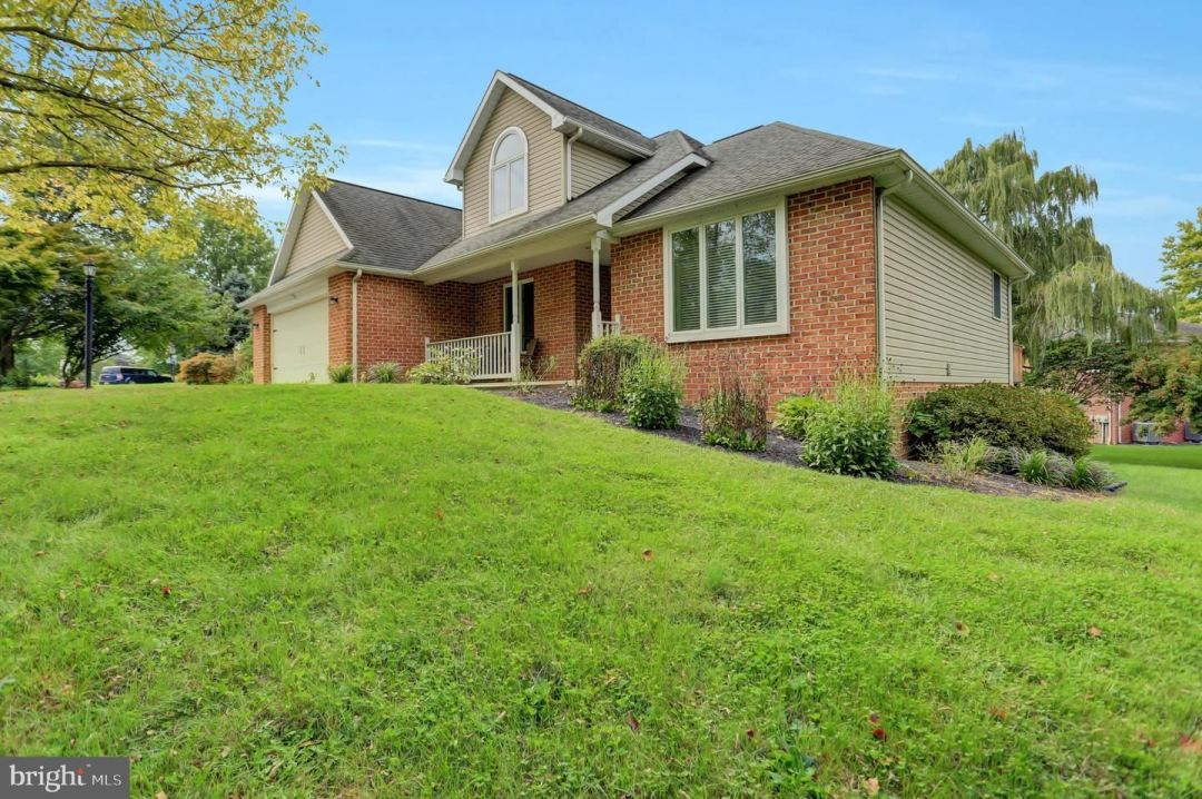 Photo of 68 DILLER DR, SHIPPENSBURG, PA 17257 (MLS # PACB2003290)