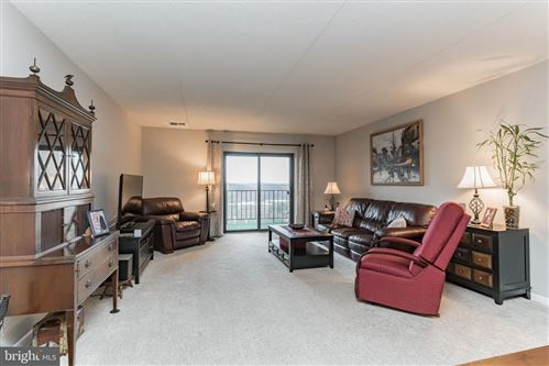 Tiny photo for 11313 VALLEY FORGE CIR, KING OF PRUSSIA, PA 19406 (MLS # PAMC679294)