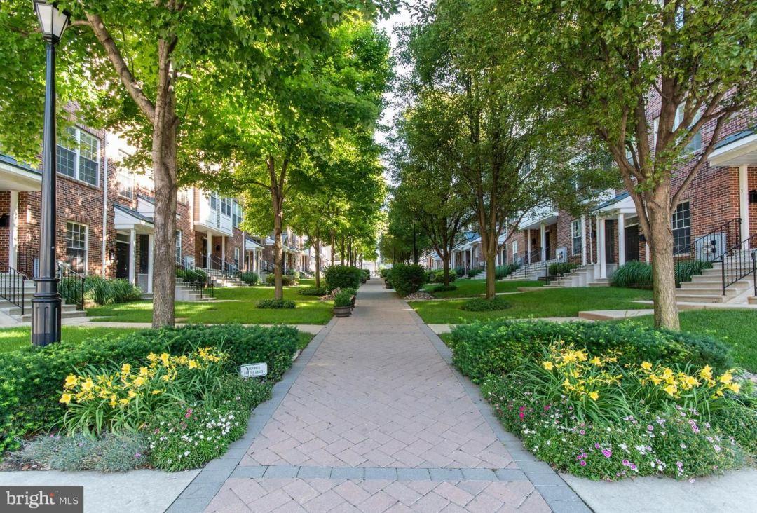 Photo of 3155 W THOMPSON ST, PHILADELPHIA, PA 19121 (MLS # PAPH2002298)
