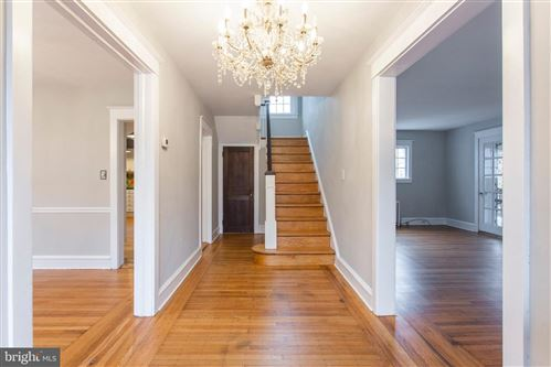 Photo of 731 ORMOND AVE, DREXEL HILL, PA 19026 (MLS # PADE508328)
