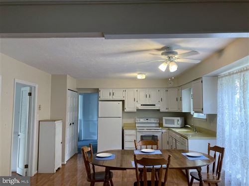 Tiny photo for 1042 SINGER LN, NORRISTOWN, PA 19403 (MLS # PAMC2009332)