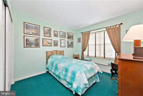 Tiny photo for 301 COUNTRY CLUB DR, LANSDALE, PA 19446 (MLS # PAMC648346)