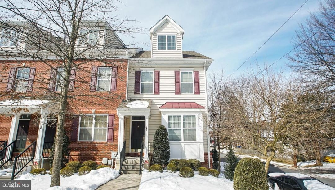 Photo of 98 CANNON CT, LANSDALE, PA 19446 (MLS # PAMC683348)