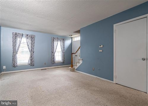 Tiny photo for 146 WELLINGTON TER, LANSDALE, PA 19446 (MLS # PAMC666382)