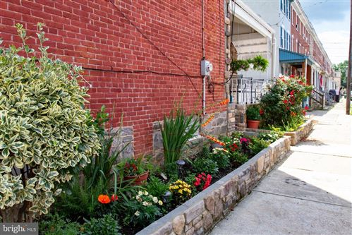 Tiny photo for 324 N FRANKLIN ST, LANCASTER, PA 17602 (MLS # PALA167400)