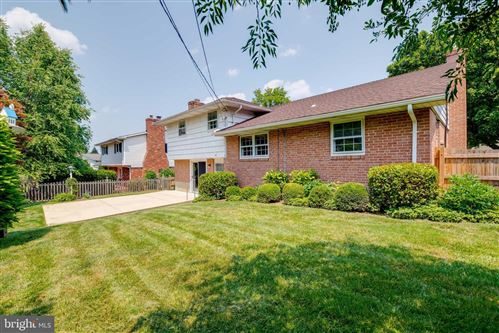 Tiny photo for 2416 HARTFELL RD, LUTHERVILLE TIMONIUM, MD 21093 (MLS # MDBC2011402)