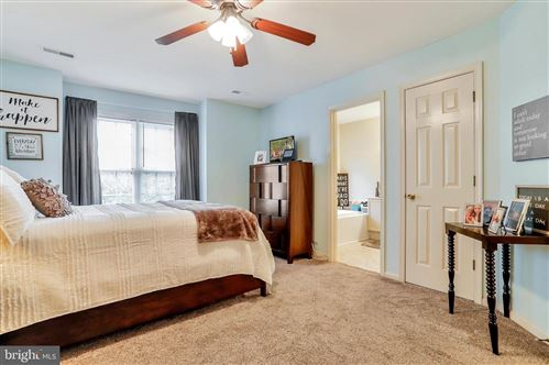 Tiny photo for 1163 LINDSAY LN, HAGERSTOWN, MD 21742 (MLS # MDWA175406)