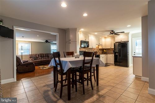 Photo of 369 CONCHESTER RD, GLEN MILLS, PA 19342 (MLS # PADE509418)
