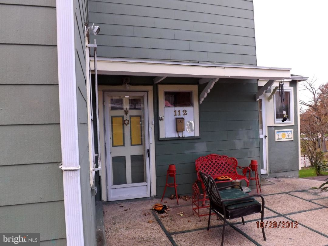 Photo for 112 SULTAN AVE, CAPITOL HEIGHTS, MD 20743 (MLS # MDPG589432)