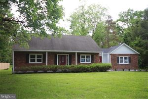 Homes For Sale In Lawrenceville Green In Lawrenceville Nj Real