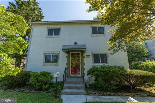 Photo of 160 LIBERTY AVE, NORRISTOWN, PA 19403 (MLS # PAMC659450)