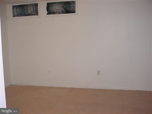 Tiny photo for ANNAPOLIS, MD 21401 (MLS # MDAA418458)