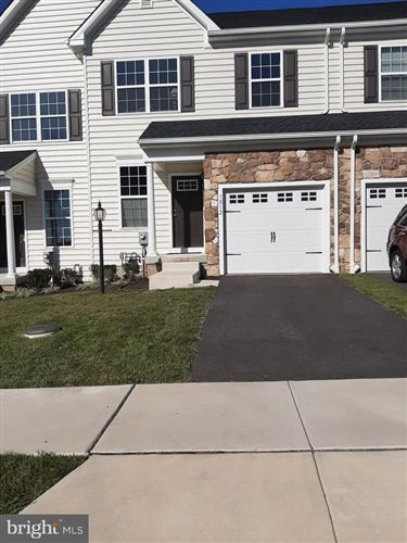 Photo of 415 CHERRY BLOSSOM, NORRISTOWN, PA 19403 (MLS # PAMC639482)