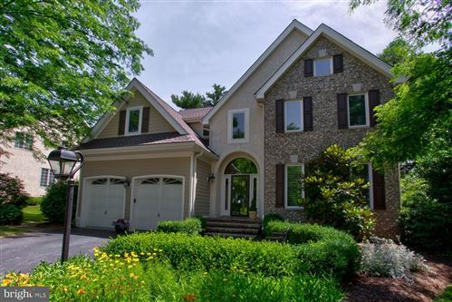 Photo of 305 HESSIAN DR, KENNETT SQUARE, PA 19348 (MLS # PACT498508)
