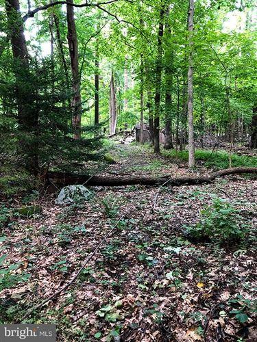 Tiny photo for 1734 BECKER RD, GREEN LANE, PA 18054 (MLS # PAMC659538)