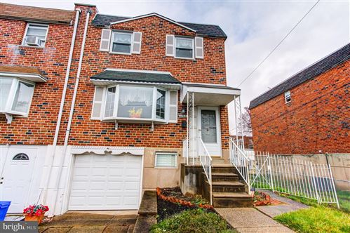 Photo for 12818 ELNORA RD, PHILADELPHIA, PA 19154 (MLS # PAPH884550)