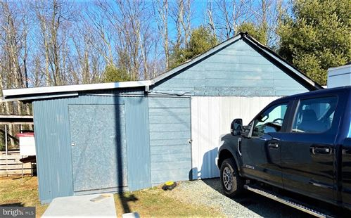 Tiny photo for 315 BAKER RD, FAYETTEVILLE, PA 17222 (MLS # PAAD114560)