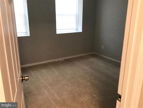 Tiny photo for 7304 BARLOWE RD #S-211, LANDOVER, MD 20785 (MLS # MDPG589564)