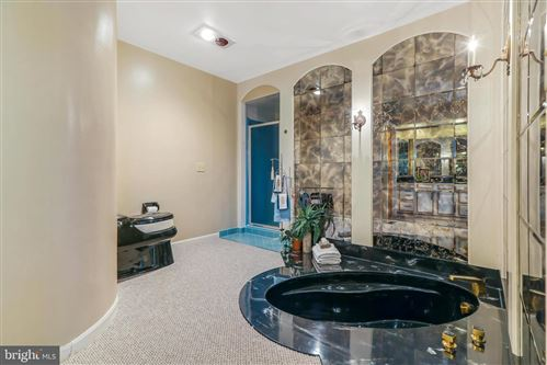 Tiny photo for 612 CREST DR, CUMBERLAND, MD 21502 (MLS # MDAL133572)