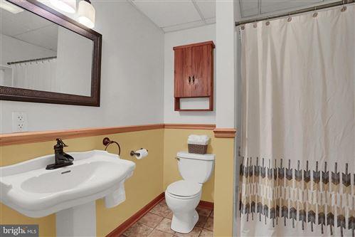 Tiny photo for 922 BLAIRS HILL RD, NEEDMORE, PA 17238 (MLS # PAFU104602)