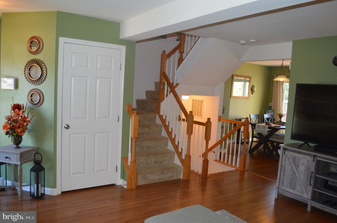 Photo of 68 FOREST VIEW TER, HANOVER, PA 17331 (MLS # PAYK147604)