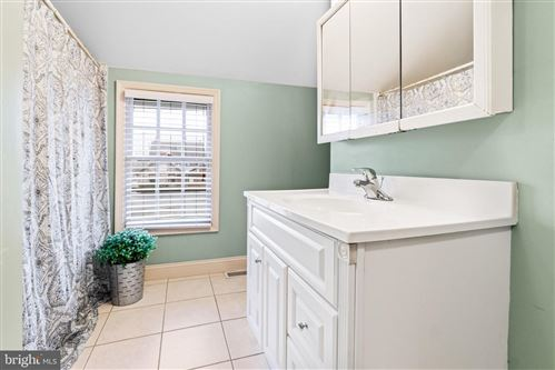 Tiny photo for 201 GEORGE ST, CHESAPEAKE CITY, MD 21915 (MLS # MDCC171608)