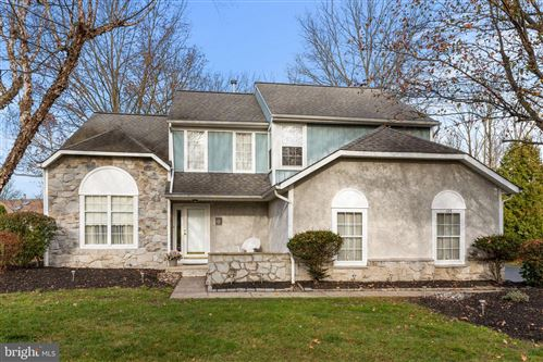 Tiny photo for 126 ANDREW LN, LANSDALE, PA 19446 (MLS # PAMC676608)