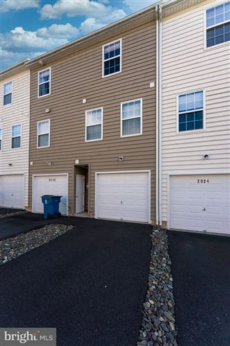 Tiny photo for 2028 BERKELEY DR, PENNSBURG, PA 18073 (MLS # PAMC676636)