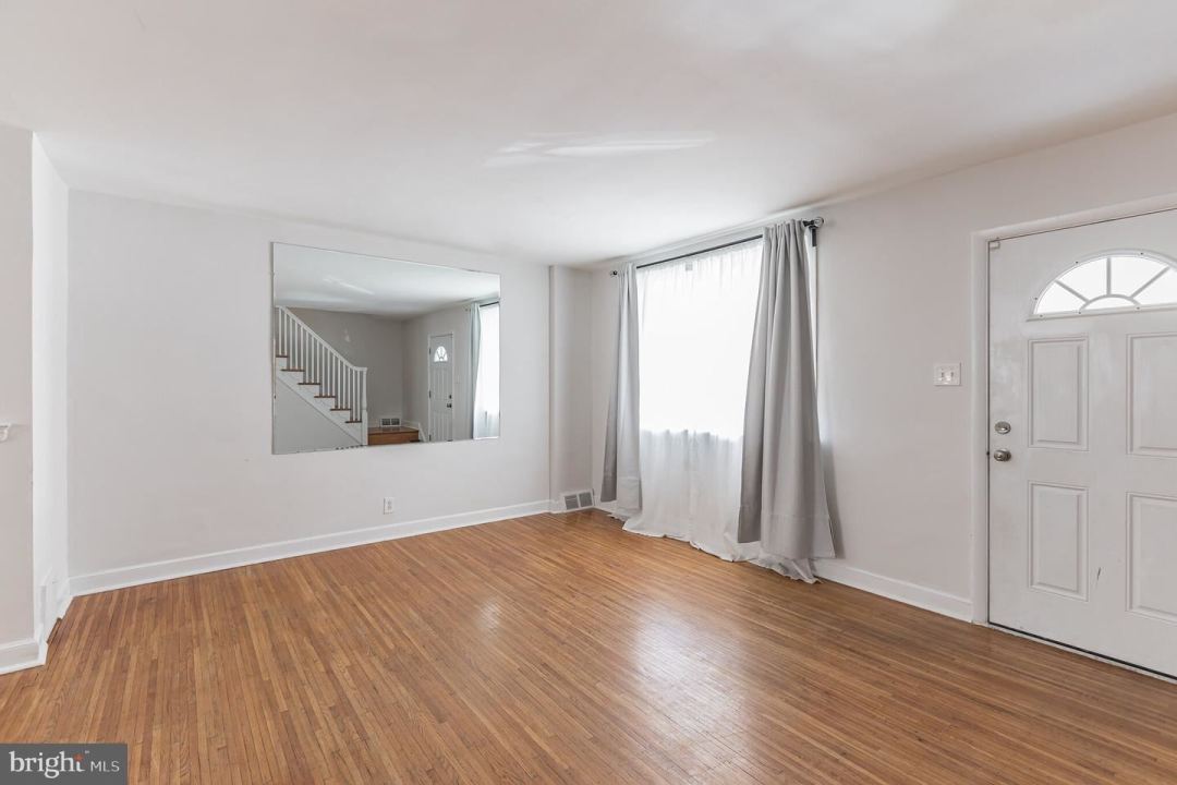 Photo of 1824 S NEWKIRK ST, PHILADELPHIA, PA 19145 (MLS # PAPH992650)