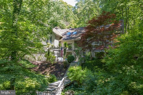 Photo of 2275 SPRINGTOWN HILL RD, HELLERTOWN, PA 18055 (MLS # PANH106652)